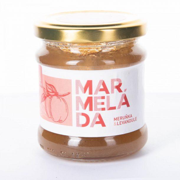 Už brzy si budete moci pochutnat na našich domácích marmeládách