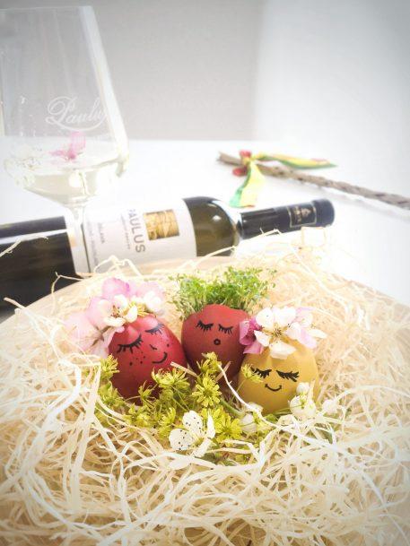 Přejeme Vám krásné Velikonoce